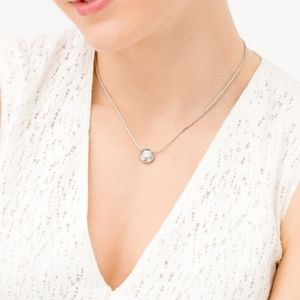 Brighton Fortino Petite Reversible Necklace NWT